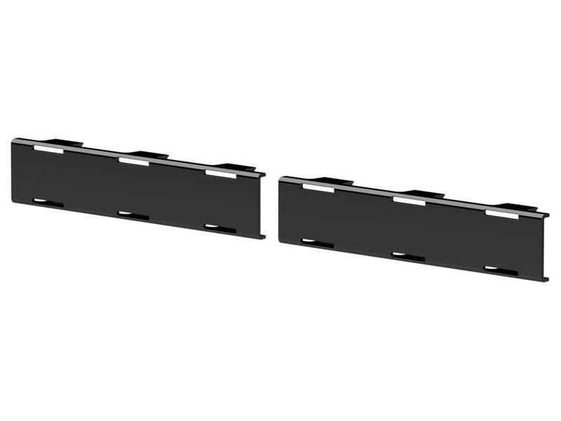 LED Light Covers for 20 Inch Light Bar