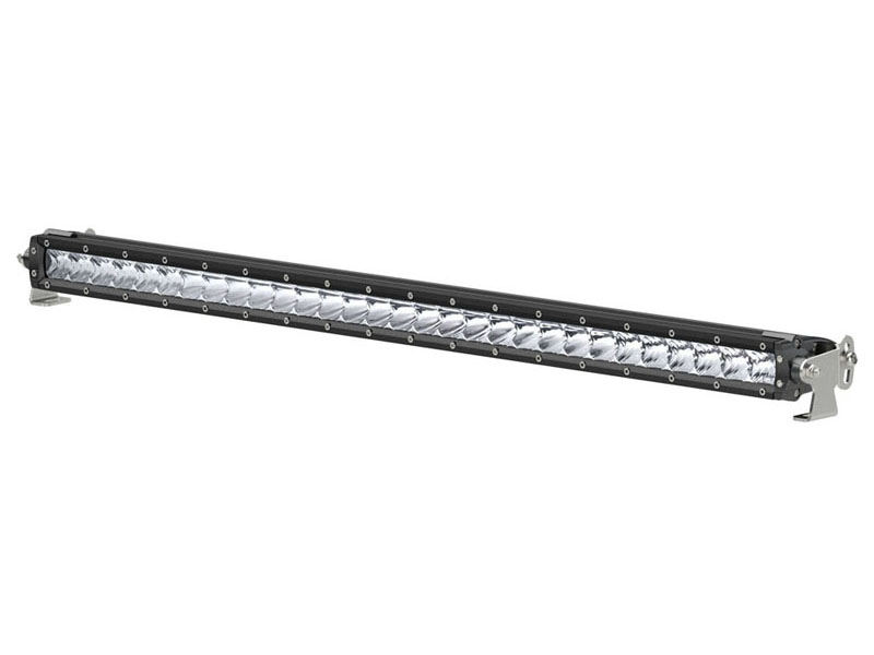 30 Inch Single-Row LED Light Bar