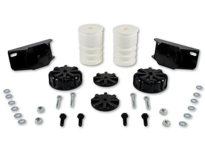 Air Lift® AirCell System - Rear