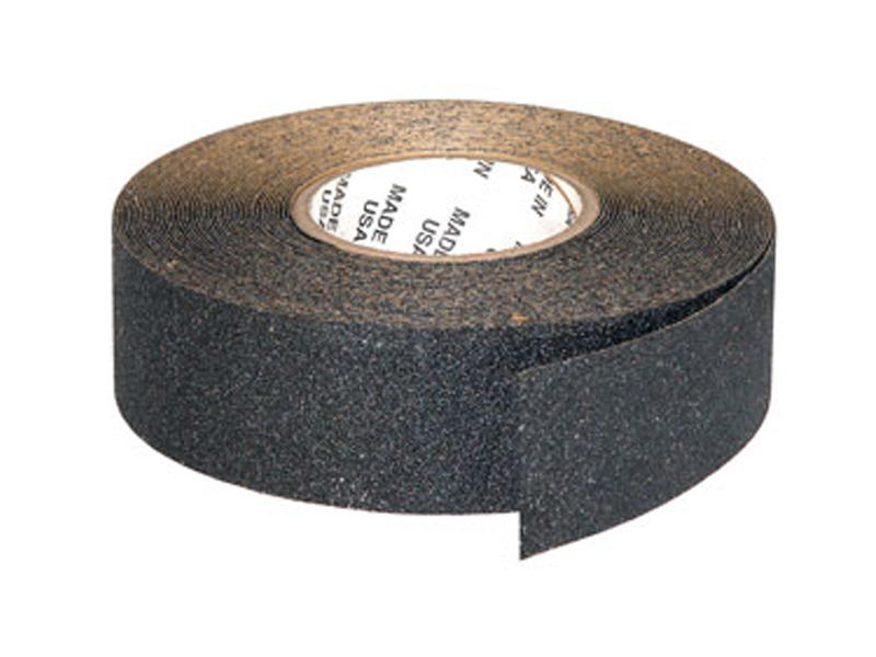 Self Adhesive Anti-Skid Tape