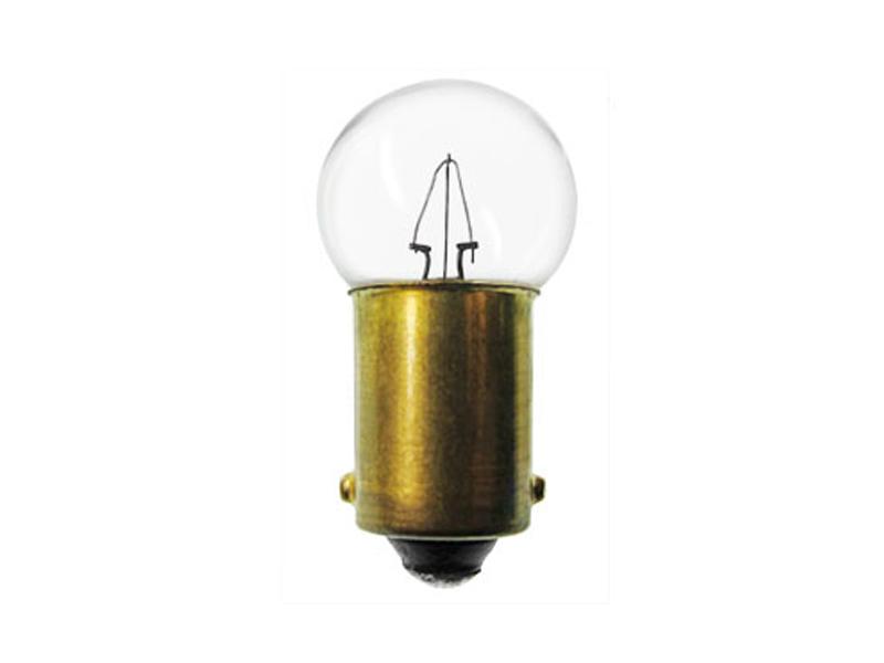 #57 Bulbs - 10-Pack