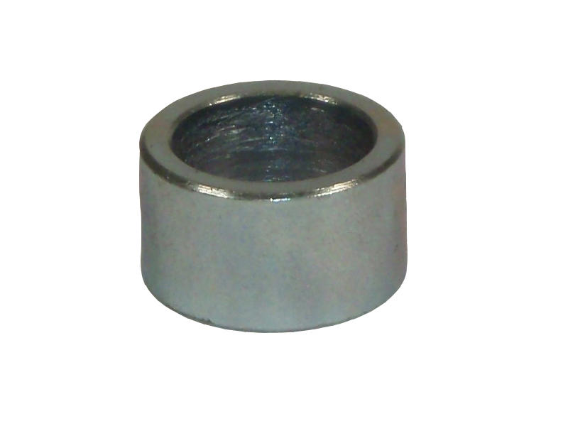 Reducer Bushing for Class II Hitch Balls
