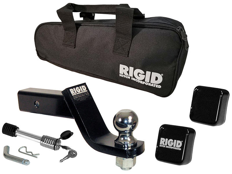 Rigid Class III 2