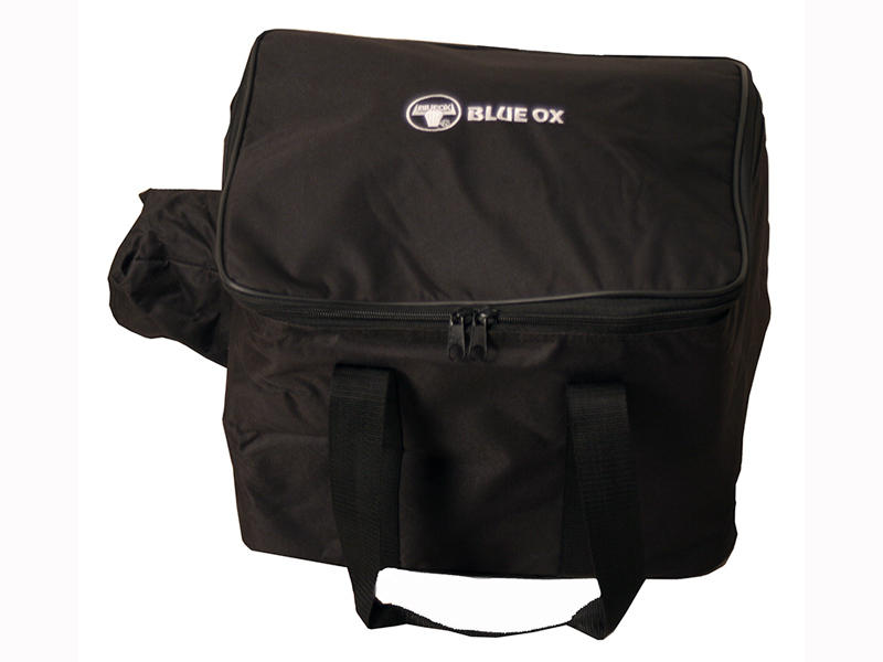 Protective Bag for Patriot or Patriot II Braking System