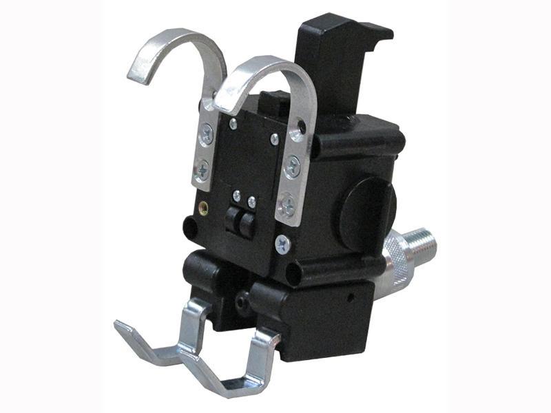 Patriot or Patriot II Adjustable/Lockable Brake Claw