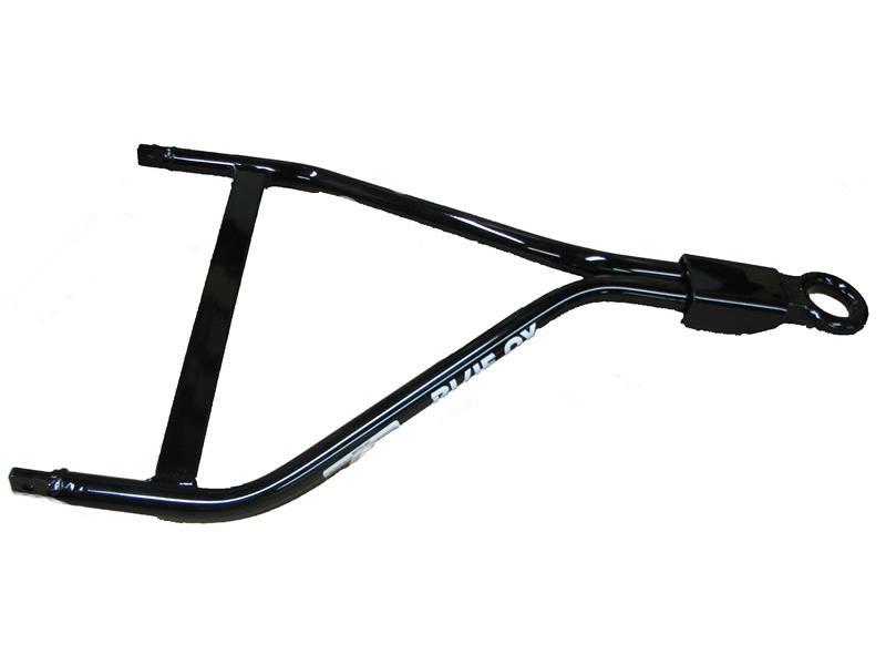 Blue Ox Ambassador A-Frame Tow Bar
