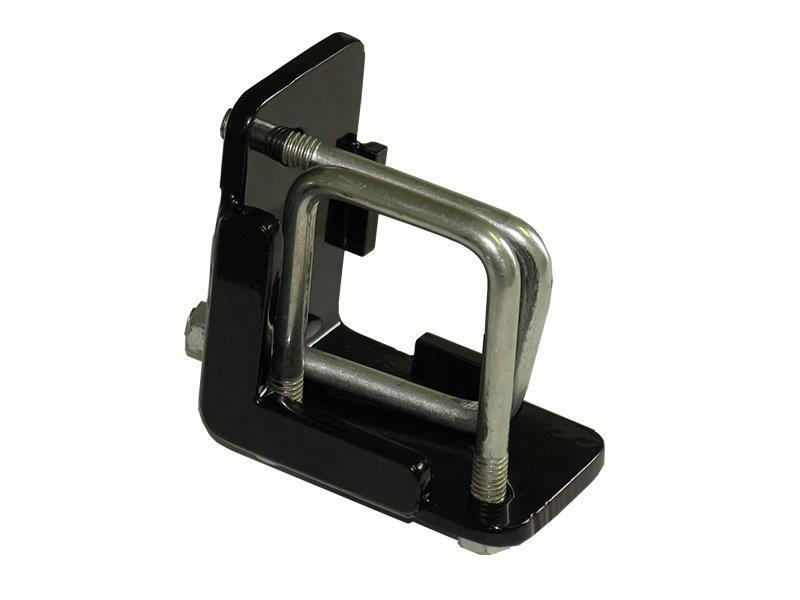 "Blue Ox Immobilizer II - For 2"" Receiver Hitches"
