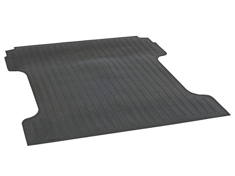ProTecta™  Heavy Weight Bed Mat
