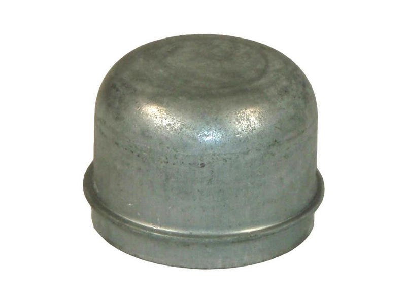 Dust Cap