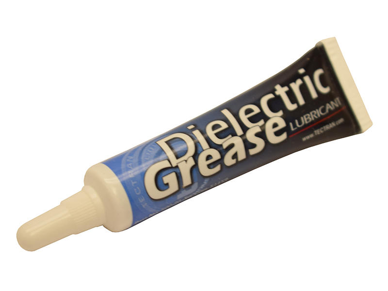Dielectric Silicone