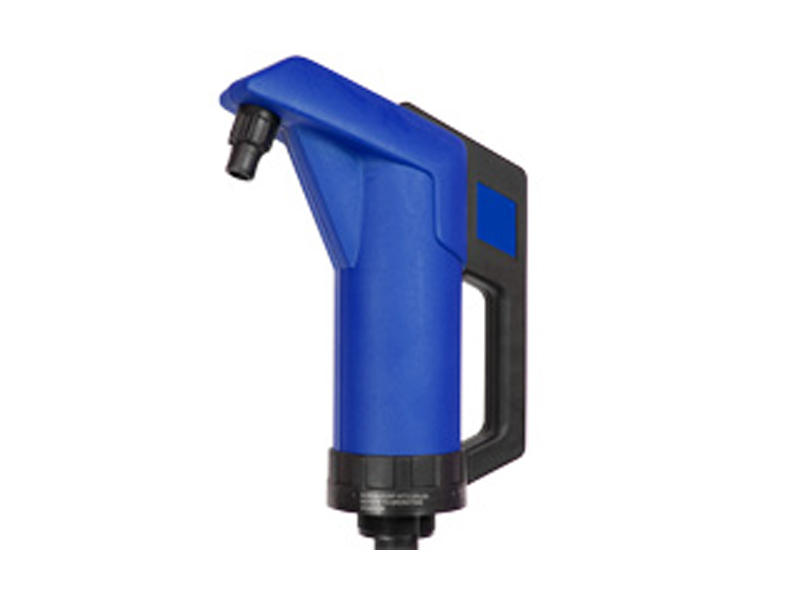 Fill-Rite Hand Pump
