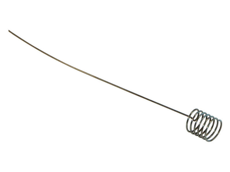 Fishwires - Pack of 10