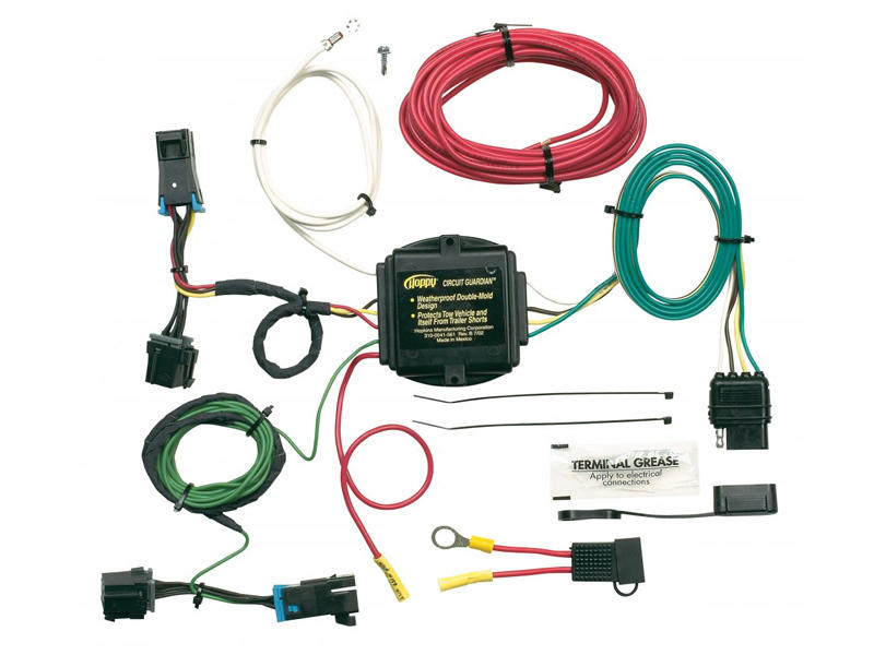 Hopkins Vehicle Wiring Harness on pony harness, pet harness, radio harness, suspension harness, fall protection harness, alpine stereo harness, safety harness, obd0 to obd1 conversion harness, amp bypass harness, dog harness, engine harness, electrical harness, nakamichi harness, oxygen sensor extension harness, battery harness, cable harness, maxi-seal harness,