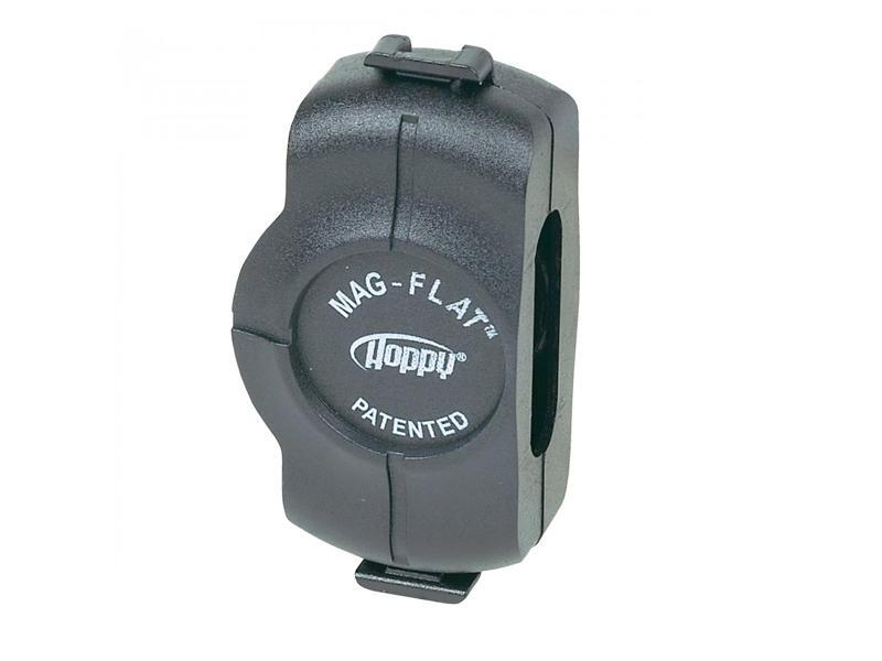 Mag Flat™ 4-Flat Magnetic Mounting Bracket
