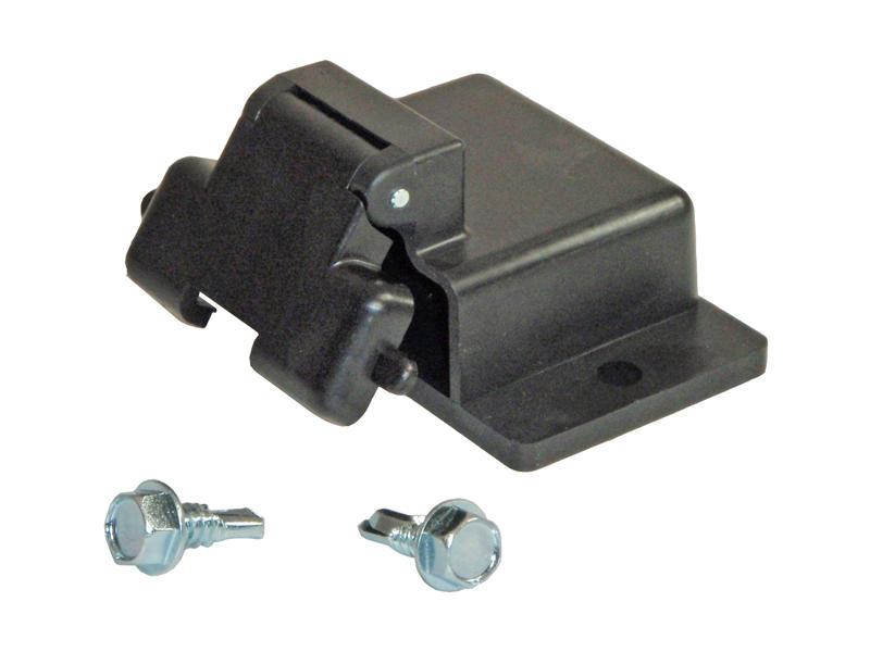 Plug Guard™ 4 & 5-Flat Plugs