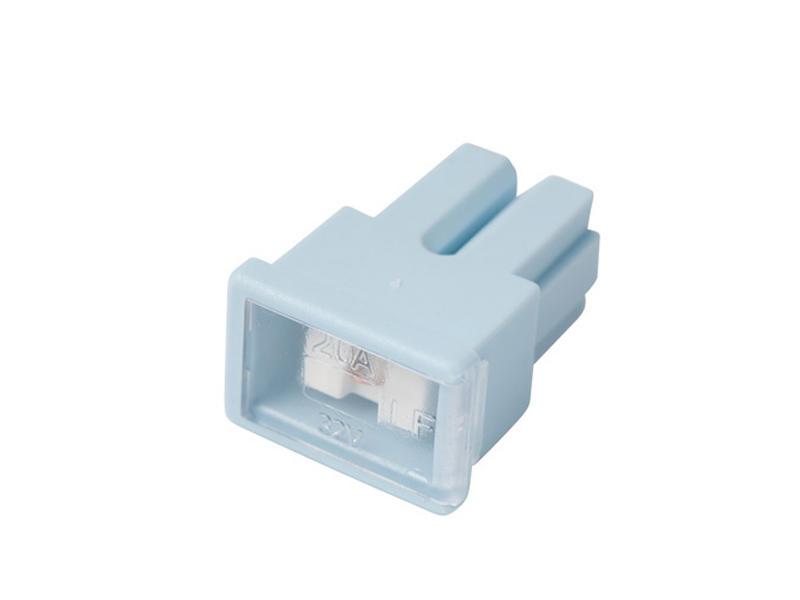 FLF Series Cartridge Fuse - 20 Amp