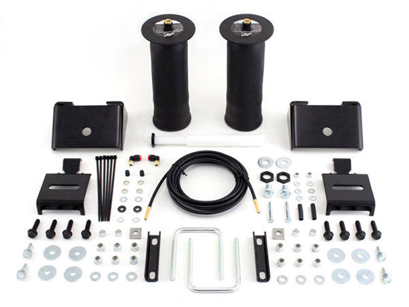 Air lift al 59501 air lift ride control adjustable air ride kit rear air lift ride control adjustable air ride kit rear publicscrutiny Image collections
