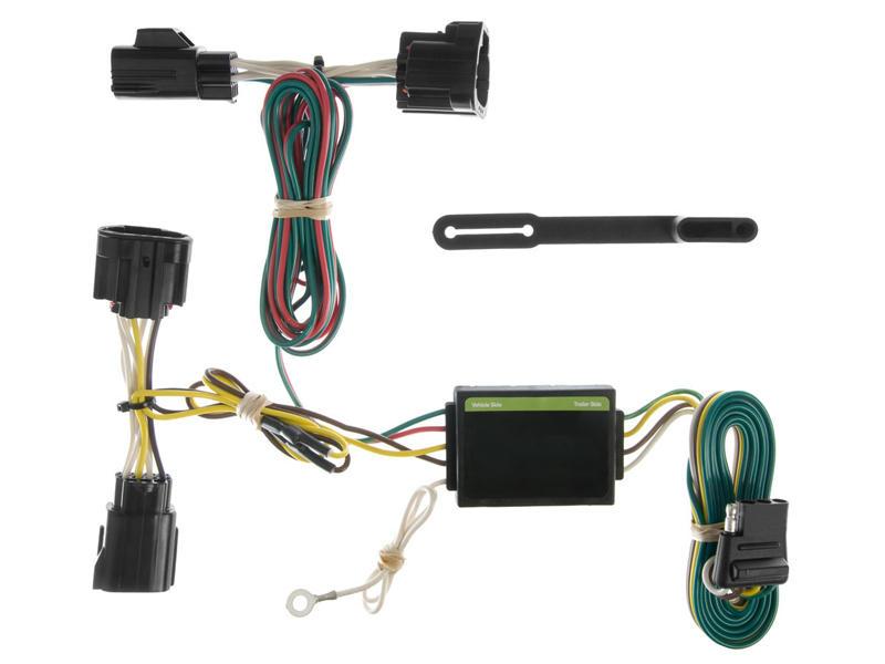 Rigid T-Connector