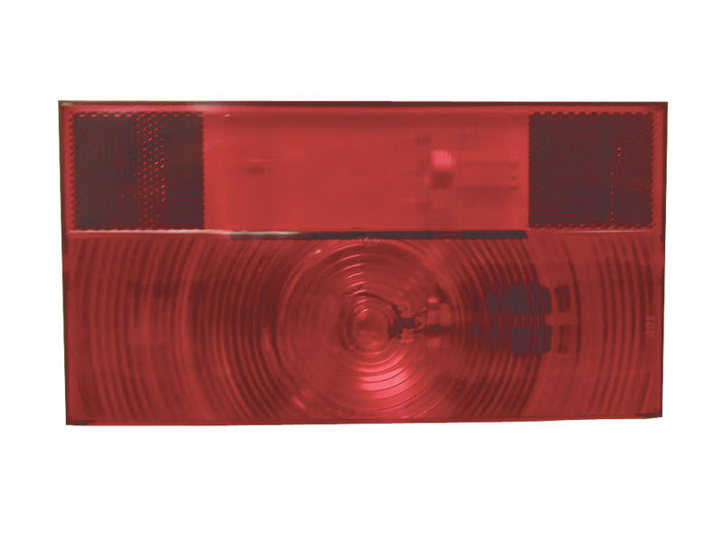 Peterson RV Stop/Turn/Tail Light