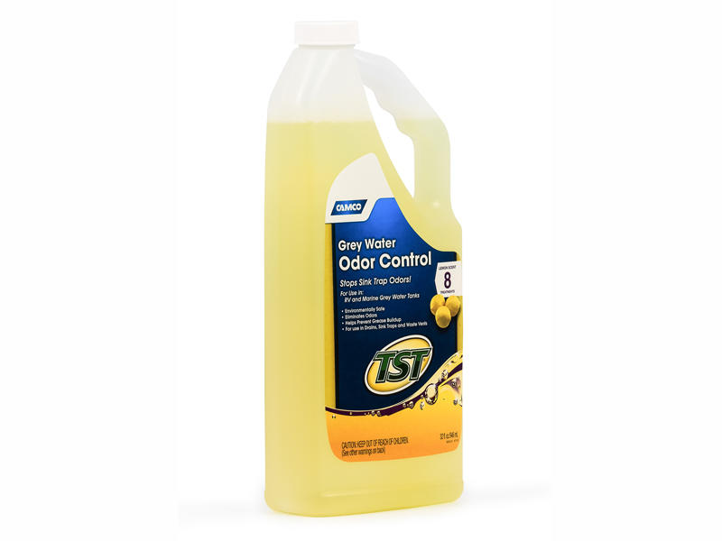 TST Grey Water Odor Control - 32 oz