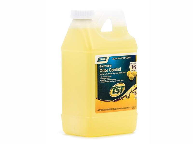 TST Grey Water Odor Control - 64 oz