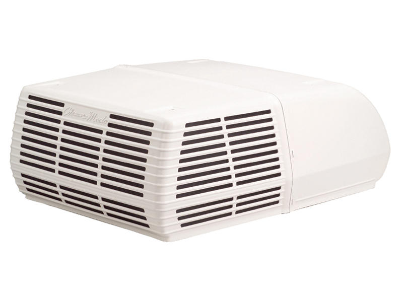 Coleman Mach 48204 Series Mach 15 RV Air Conditioner