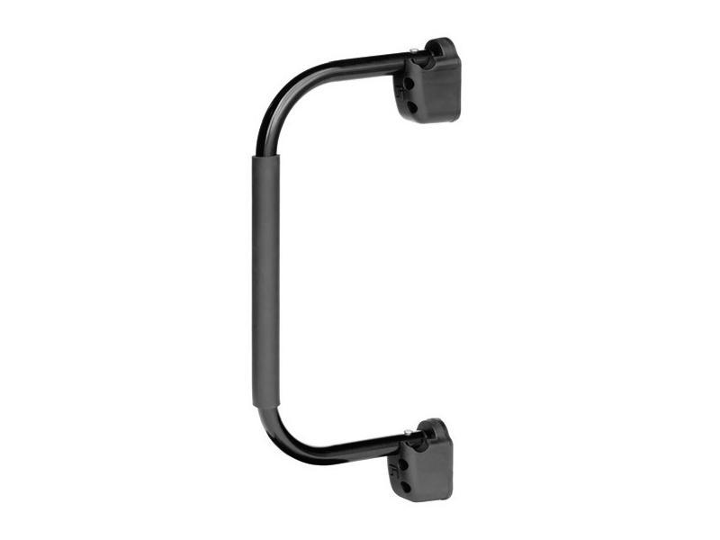 Stromberg-Carlson Lend-A-Hand Mini Assist Handle