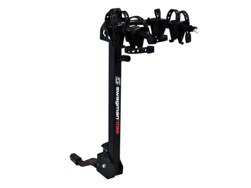Swagman Titan 2 Bike Rack