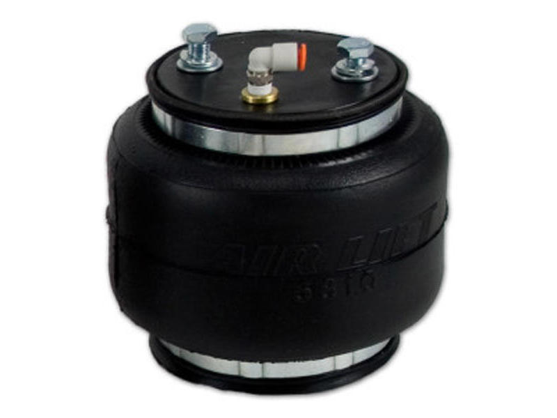 Replacement Air Bellow - Single