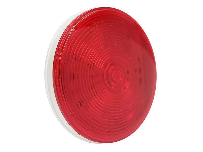 ONE™ LED 4