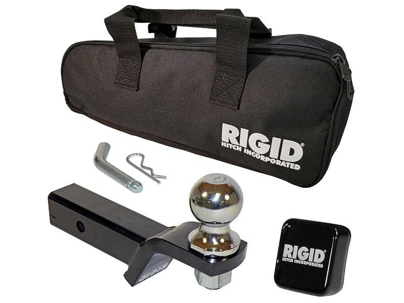 Rigid 2 5/16