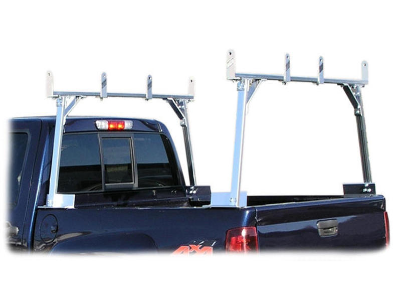 Universal Econo Truck Rack