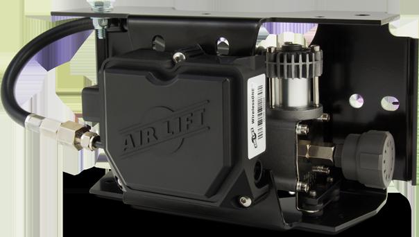 AirLift WirelessOne